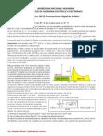 DSP_TestP3_2014-2