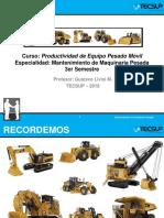 U8-Productividad de Tractores y Motoniveladoras 2017-1