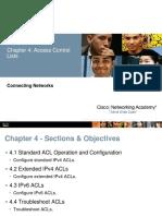 CNv6 InstructorPPT Chapter4 Edited (1)