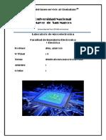 Laboratorio 1-Microeleectronica Alarcon.docx
