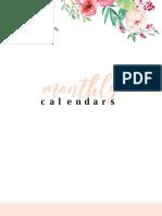 MonthlyCalendar_ShiningMom.pdf