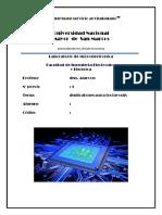 Previo Terminado 1 Microeelectronica