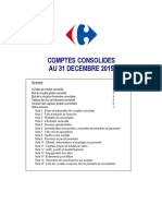 Comptes Consolides 2015 Vdef
