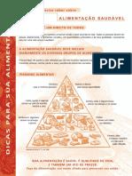 alimentacaosaudavel.pdf