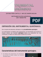 Instrumental Qurúrgico.pptx2
