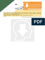 01-PRODUCTOS-NOTABLES-–-ALGEBRA-CUARTO-DE-SECUNDARIA.doc