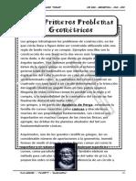 III BIM - GEOM - 2DO AÑO - GUIA Nº1 - TRIANGULOS IX.doc