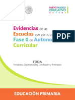 Evidencias_Autonomía_Primaria
