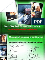 nonverbalcommunication-130120090655-phpapp01.ppt