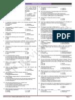 Periodic Exam 6