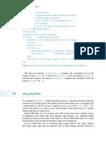 DSP P1 Conv2