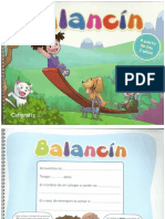 266394789-Balancin-Caligrafix.pdf
