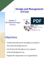 ITT550 - Chapter01-RY-NW Design Process
