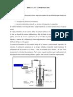 Hidraulica en Perforacion en Limpio Para Imprimir