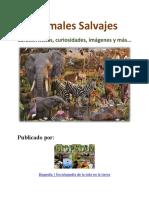 Animales-Salvajes (1).pdf