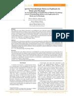 neurofisiologia e a mente.pdf
