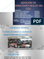 CO2_grupo3_2018