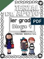 1er grado -bloque-4 material Luna.pdf