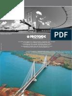 Catálogo Protende - Sistemas e Métodos.pdf