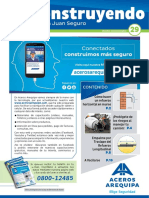BOLETIN-CONSTRUYENDO-29.pdf