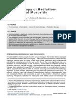 lalla2014.pdf