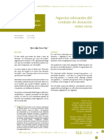Dialnet AspectosRelevantesDelContratoDeDonacionEntreVivos 3293473 (1)