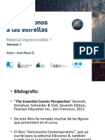 UAb_Estrellas_S1_LO1-.pdf