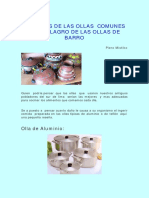 ollas.pdf
