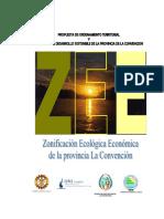 ZEE_LA_CONVENCION_FINAL.pdf