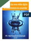 Palestra Novas Mídias Digitais (RPC).pdf