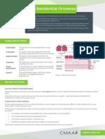 fact-sheet-paving-a-residential-driveway.pdf