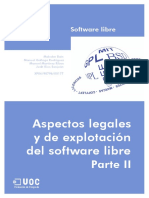 006.2-Aspectos_legales_V2.pdf