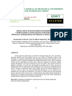 APPLICATION OF KNOWLEDGE ENGINEERING AND COMPUTATIONAL INTELLIGENCE FOR STRUCTURAL-APPLICATION OF KNOWLEDGE ENGINEERING AND COMPUTATIONAL INTELLIGENCE FOR STRUCTURAL.pdf