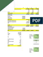 9 Evaluacion financiera