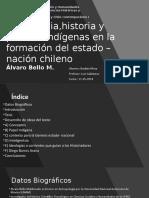 Historia y Pueblo - Bastian Meza [Autoguardado] [Autoguardado]