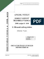 emelt_2008_május_feladatok.pdf