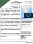 AvisoEspecial-Frente Frío-Evento de Norte No_02032018