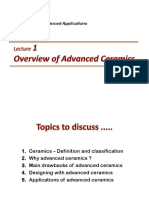 01_overview of advanced ceramics.pdf