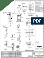 P4059ZOR-79-19-1-R521-003_F.pdf