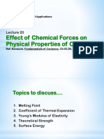20_effect of chem forces & str on prop.pptx