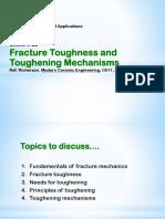 22_fracture toughness & toughening mech.pptx
