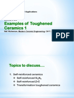 23_toughened ceramics 1.pptx