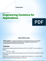 27_1_Engineering Ceramics  for applications.pptx
