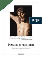 Pensieri e preghiere.pdf