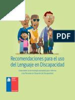 Folleto Recomendaciones Uso del Lenguaje en Discapacidad.pdf
