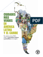 Ciudades-mas-verdes-America-Latina-Caribe.pdf