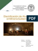 Informe-Electricidad1
