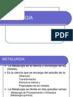 5-METALURGI-ACEROS (1)