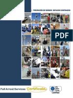 PRL_Espacios_Confinados.pdf