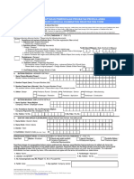 Foreign_Worker_Medical_Examination_Registration_Form.pdf